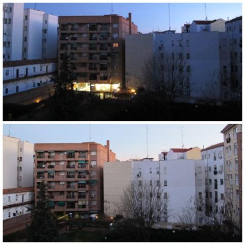 20120225-125753.jpg